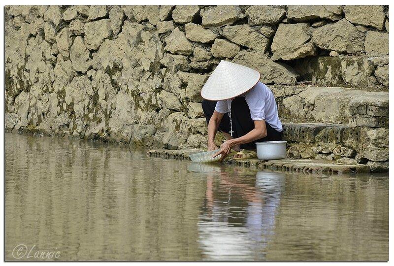 Vietnam_ (306)