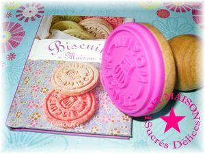biscuitsmaison1bis