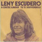 leny contre amour19