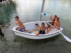 Jean-Paul,Tereva,Ranihei,Maui (2) plw