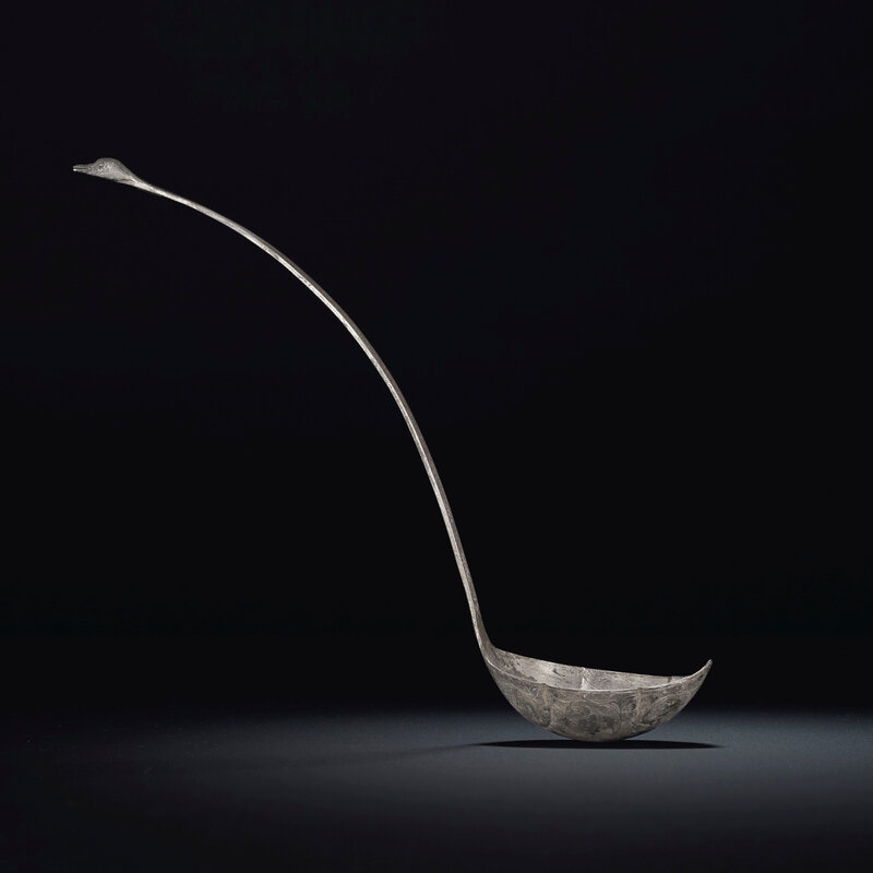 2019_NYR_18338_0553_000(a_fine_and_rare_large_silver_ladle_tang_dynasty)