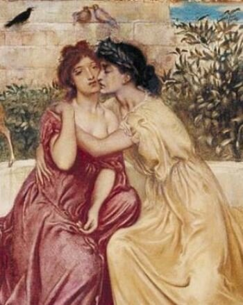 Sappho_with_woman_1_