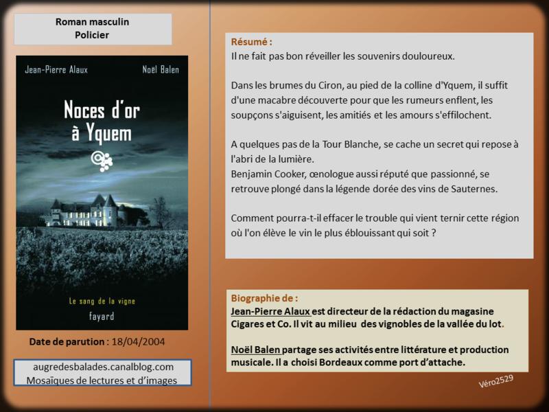 Citation Il Y Aura Toujours Un Jaloux Pour Te Dénigrer Un