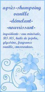 etiquette_bleue
