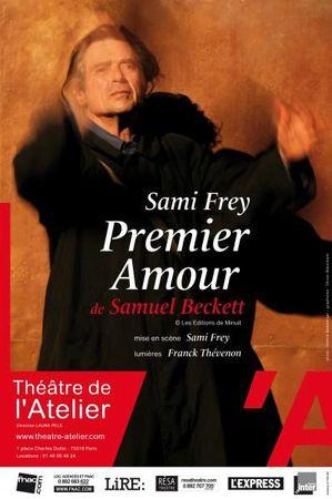 Sami_Frey_Premier_Amour