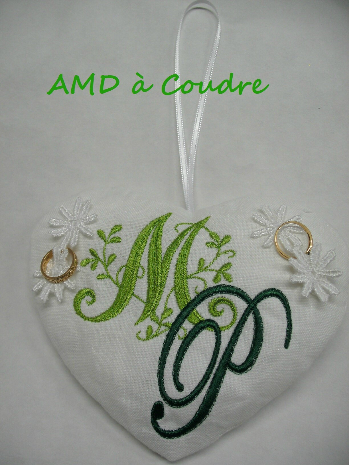 AMDAC COEUR MP (3)