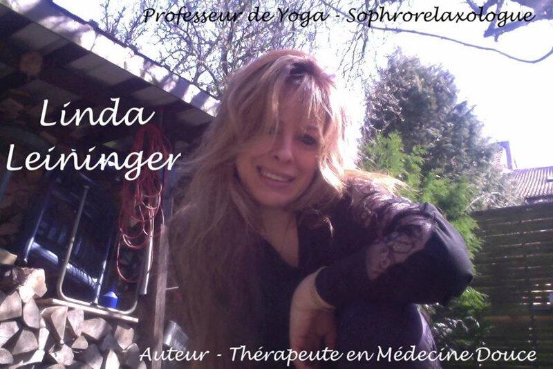 Linda Leininger - Linda Leininger naturopathe - 11
