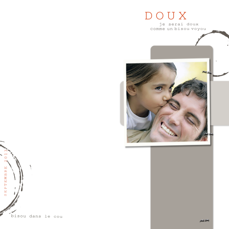 Doux_3pp_guide_no1_WEB