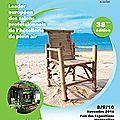 sett2016-brochure-fr