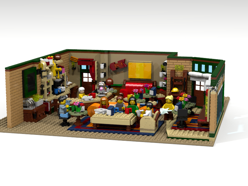 6014682-09__The_Central_Perk_Coffee_of_Friends-thumbnail-full