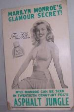 1948-studio-bikini_yellow_skirt-adv-1950-westmore-1