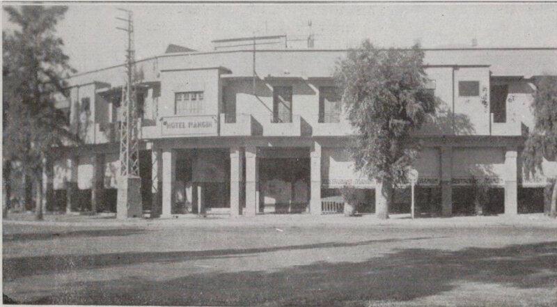 Immeuble-Pujol-MRK-Pujol-Chantiers-1934