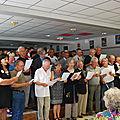 09 La Chorale du jour
