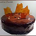 croquantauchocolat