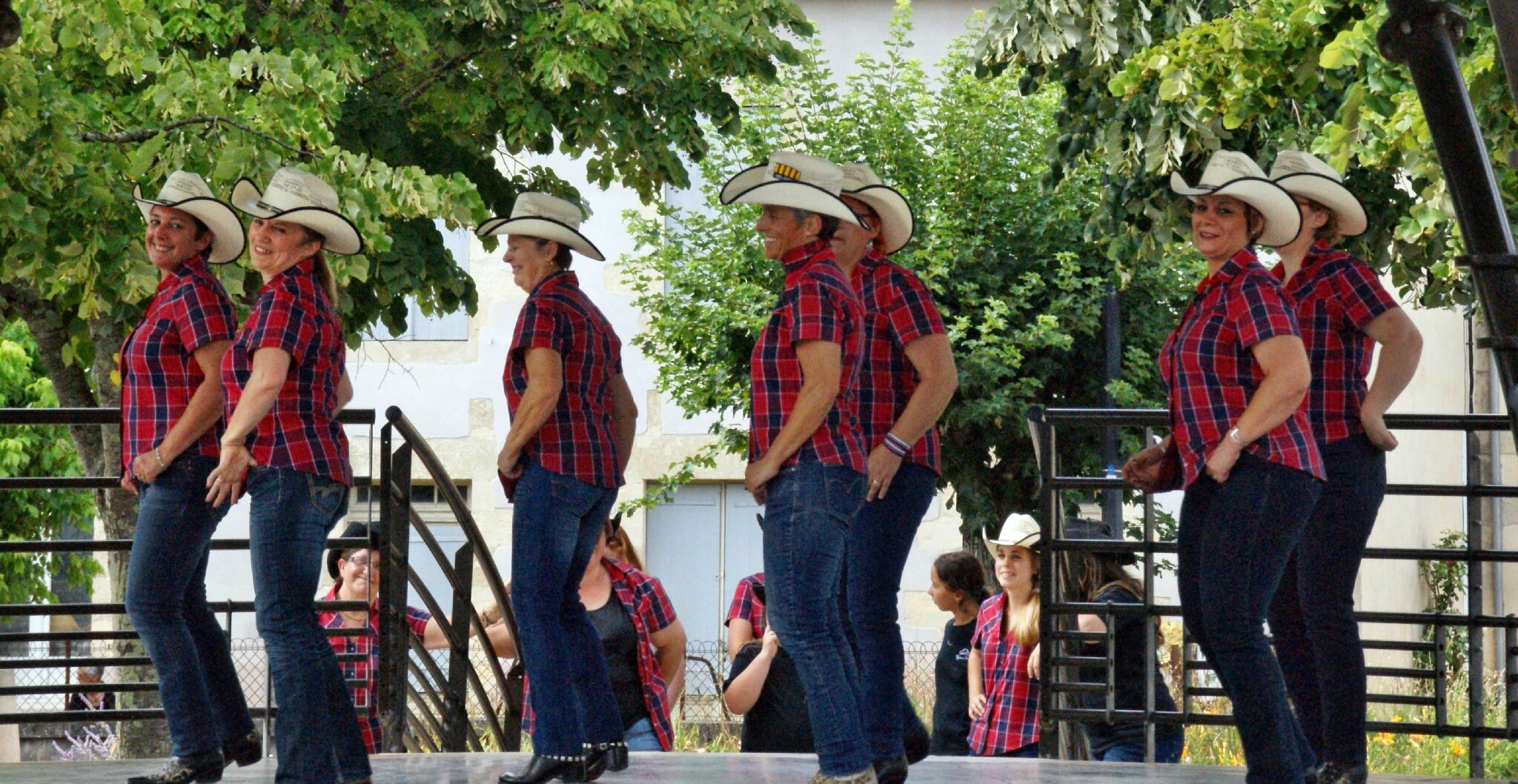 Country 19 juillet 2015 (41)