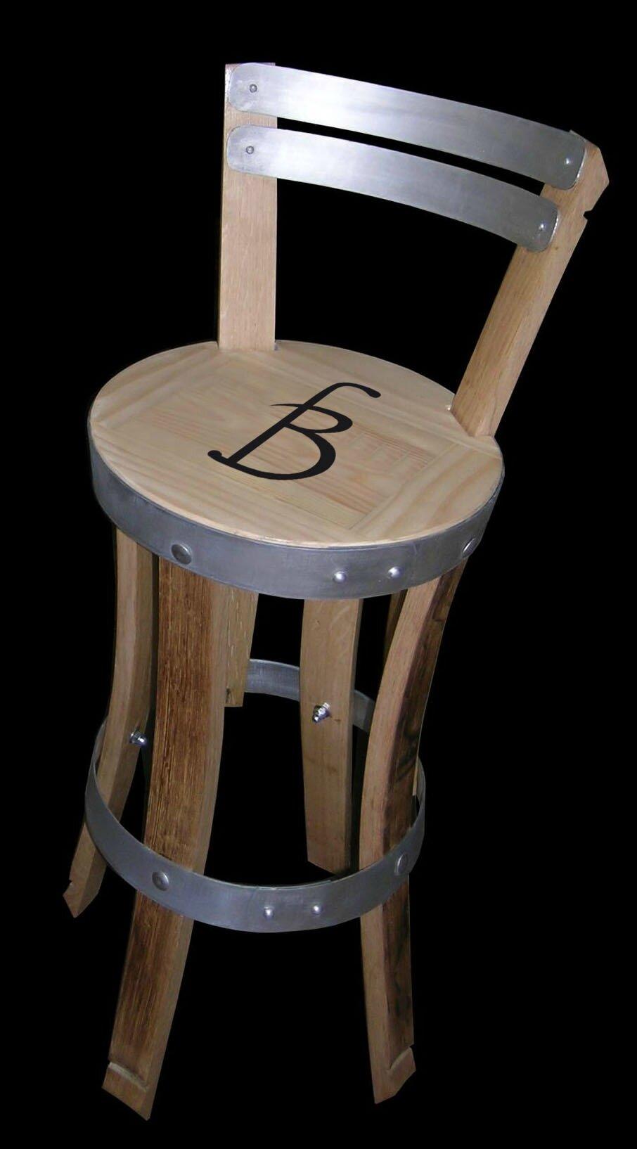 Chaise chaise haute chaise de bar chaise de cuisine Chaises hautes cuisine