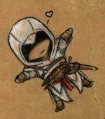 assassins-creed_00360213