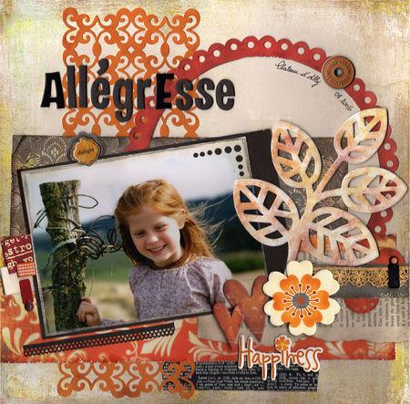 All_gresse
