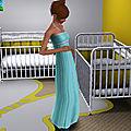 131 - nouvelle grossesse !