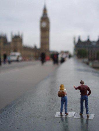 tourists_1___blog
