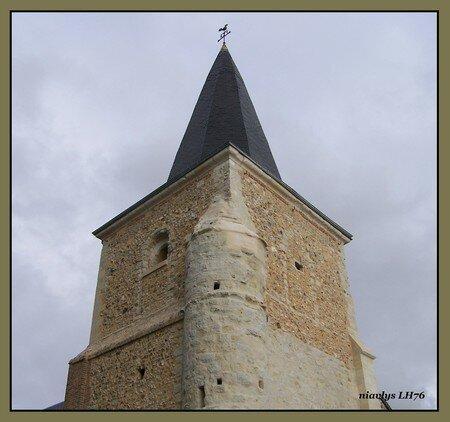 Haut_du_clocher