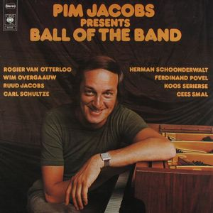 Pim_Jacobs___1975___Presents_Ball_of_the_band__CBS_