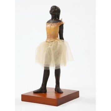 la-petite-danseuse-de-14-ans