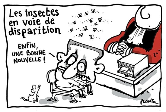 sarkosy bismuth humour républicain INSECTES-550