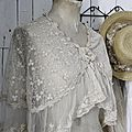 800126.Jeanne D'arc Vintage sjale lace - 2 colors.JPG