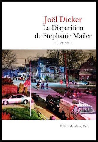 la_disparition_de_stephanie_mailer