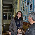 laportacoté famille de portraits (14) (1024x678)