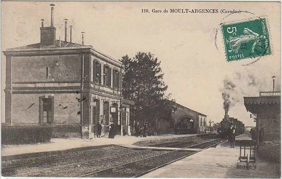 Gare de Moult Argences_1