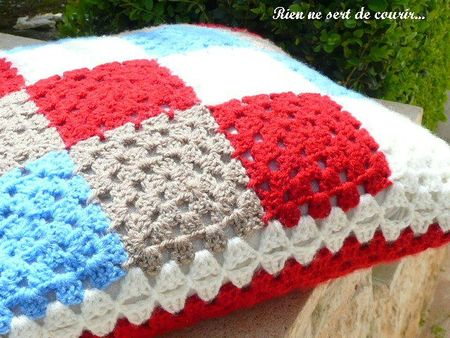 coussin granny (4)