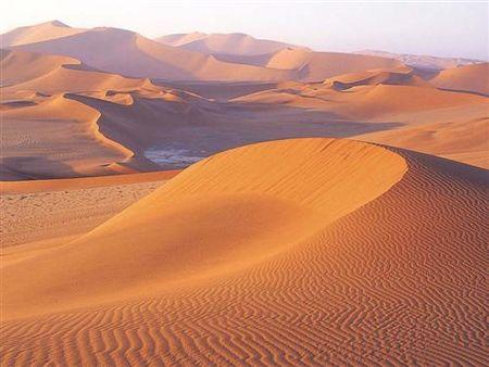 desert_sable