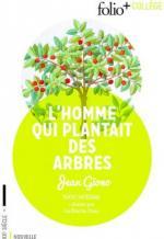 l-homme-qui-plantait-des-arbres-828093-264-432