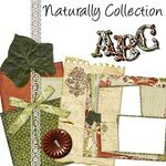 naturally_collection