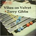 Terry Gibbs - 1955 - Vibes On Velvet (Emarcy)