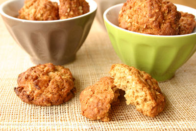 Biscuits_abricots_flocons_3