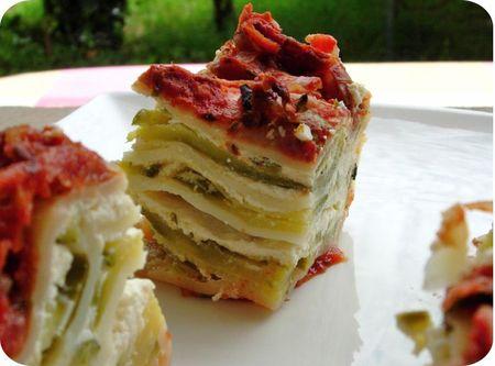 lasagnes courgettes ricotta (scrap2)