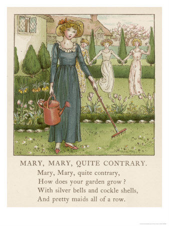 kate_greenaway_mary_mary_quite_contrary_how_does_your_garden_grow