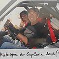 01 à 20_3355_nardi carli_les rallyes