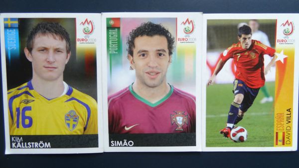 FOOT Euro 2008 (1)