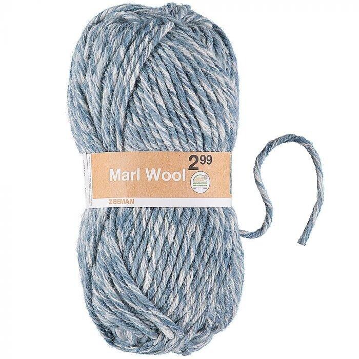 Marl_Wool