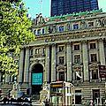 New-York (Musée des arts indiens)