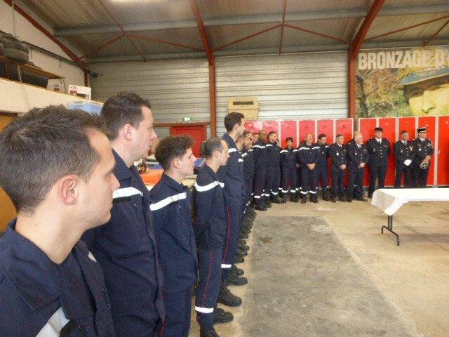 Pompirs Mireval 033