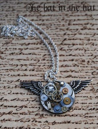 collier_ailes_1