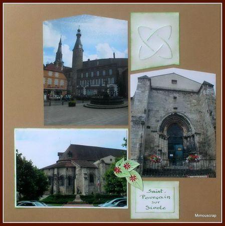 Auvergne 20080013