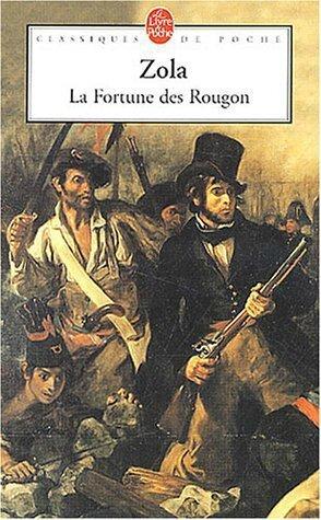 la-fortune-des-rougon_couv