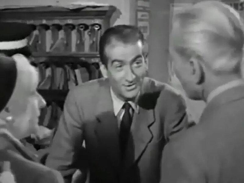 La-tournee-des-grands-ducs-1953