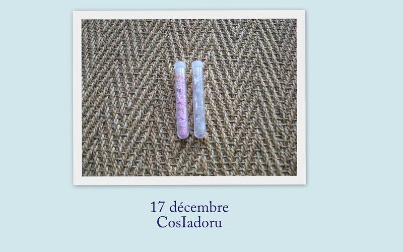 17 décembre